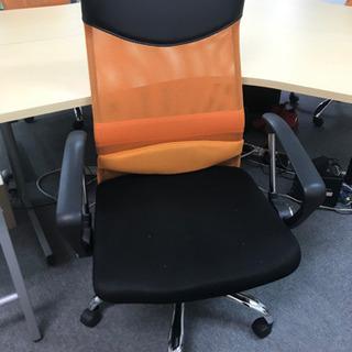 事務椅子 新しい事務所にいかがですか?