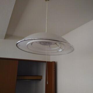 照明器具 KOIZUMI コイズミ  BPN0123  12年製