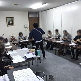 【生野区】初心者のためのウクレレ講座