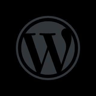 大阪市内及び近隣エリア/wordpress(wordpress)...