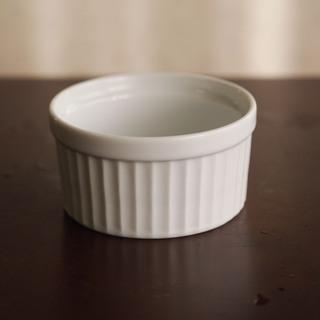 ※無料【カップ皿5セット】自宅まで取りに来てくれる方!
