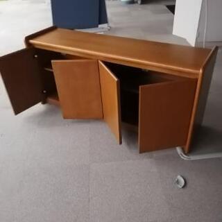 オフィス用木製家具