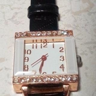 腕時計(値下げ有り)