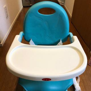 赤ちゃん 子供 椅子 イス 食事用