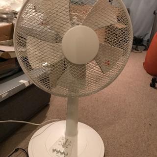 扇風機 YAMAZEN