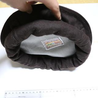 【珍しい帽子】パキスタン 伝統帽子