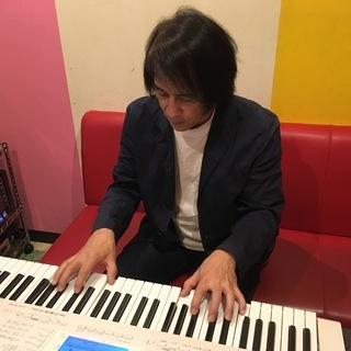 ¥2500円 ・  個人レッスン♪弾き語り♪♪