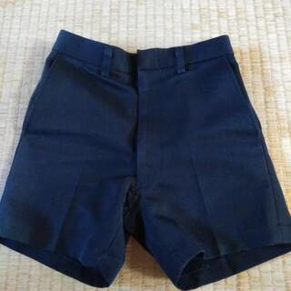 男のズボン