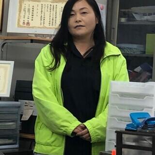 仙台のハウスクリーニング屋 レンクリです。全国ほとんどの地区でご...