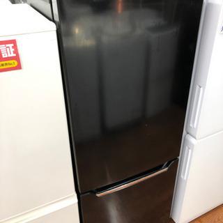 ノジマの2ドア冷蔵庫!新生活のお供にいかがですか?