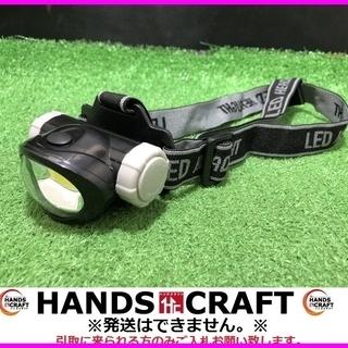 ナイトセーバー H-C3A33 LEDヘッドライト