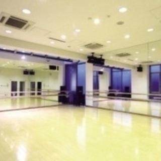 【7月スタート初めてのフラ】初心者さん集まれ!フラダンス教室