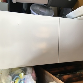 使用期間半年小型冷蔵庫売ります。 5月までの保証書付き