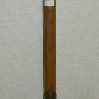 DCM ブランド ホーマック 剣先スコップ 全長 97 cm 土...