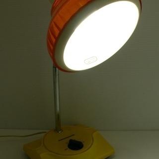 MITSUBISHI ELECTORIC 三菱電機 白熱燈 スタ...
