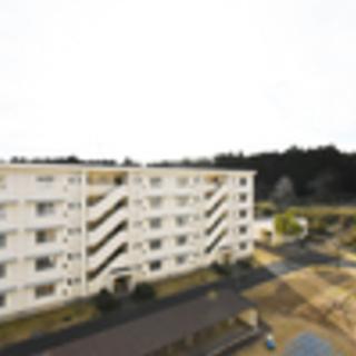 月末スタートならば入居前家賃かかりません、保険料1万円のみで入居...