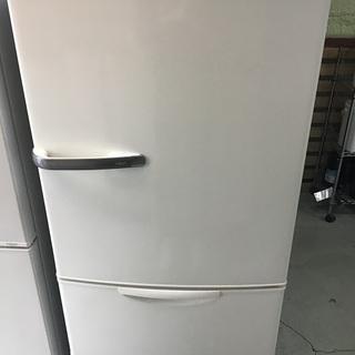 【送料無料・設置無料サービス有り】冷蔵庫 AQUA AQR-27...