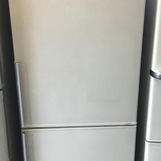 【送料無料・設置無料サービス有り】冷蔵庫 2016年製 AQUA...