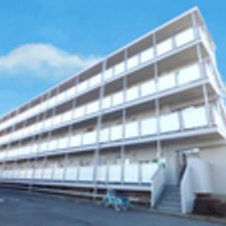 月末開始は入居前家賃なし、保険料1万円のみで入居可能です。