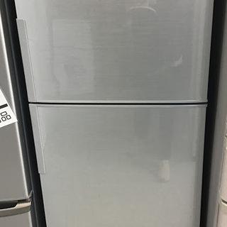 【送料無料・設置無料サービス有り】冷蔵庫 2017年製 SHAR...
