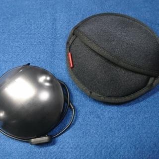 58.SONY カナル型ワイヤレスイヤホン Bluetooth対...