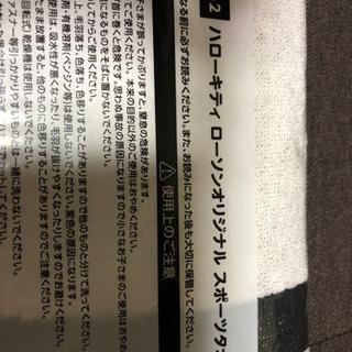 ハローキティー(*^^*) - 岡崎市