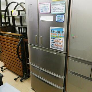 【6ヶ月保証付】参考定価¥189,000 2014年製 TOSH...