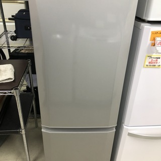 【リサイクルショップどりーむ荒田店】1030 2ドア 冷蔵庫 三...