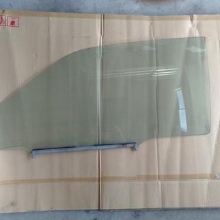 アルトワークスHA11・21Sドアガラス(左)