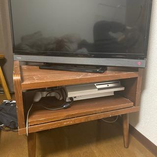 テレビボード NOCE