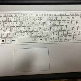 NEC Windows パソコン ノートパソコン PC LAVI...