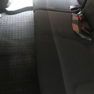Honda モビリオスパイク(英語ナビゲーションなどオプション付き) - 千葉市