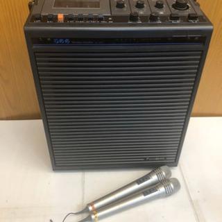 Panasonic パナソニックワイヤレスチューナーアンプ WX...