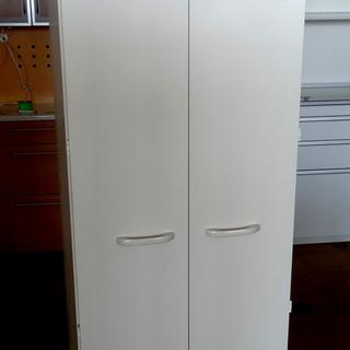 キッチン・収納◆フナモコ◆キッチンストッカー AFW-61H 1...
