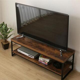 ニトリ ローボード テレビ台 美品