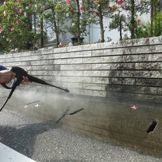 福島県でのとても簡単な軽作業 ⭐︎寮付き、朝・夜飯付き⭐︎長期で...