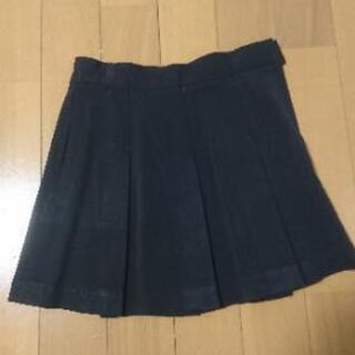 スカート110