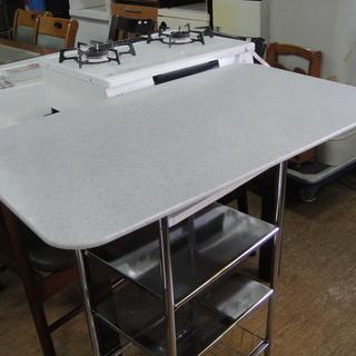 人工大理石板 人工大理石天板 棚板 W87×D51×H0.8