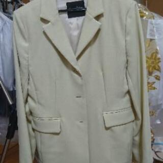 ジャケットLサイズ