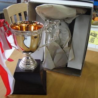 優勝カップ トロフィー トロフィーカップ ゴールドカップ …