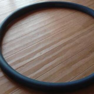 マウンテンバイク 26インチ タイヤチューブ 26×1.9/2.125
