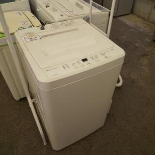 SANYO 洗濯機4.5kg ASW-45D 2011年製