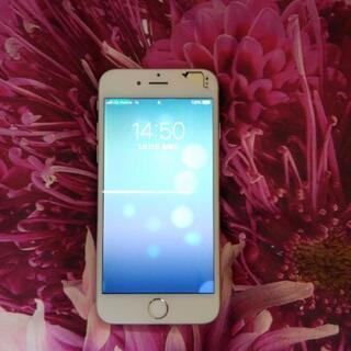 iPhone6s♡値下げ