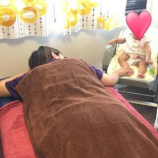 産後の骨盤 女性の骨盤専門整体