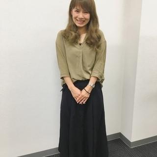 【問い合わせ対応】研修有♪安心☆コールセンター受信