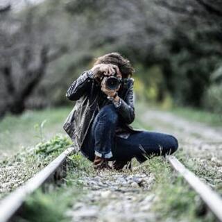 出張カメラマン【KAMEら屋さん】