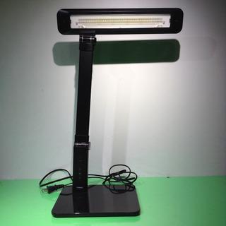 #3444 TWINBIRD LEDライト LE-H161型