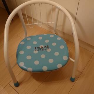 豆椅子 ミニ椅子 ベビーキッズチェア