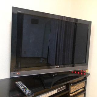 テレビ 決まりましたの画像