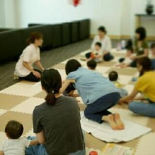 初級講座で基礎を学ぶ − 埼玉県